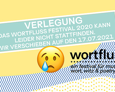 Wortfluss